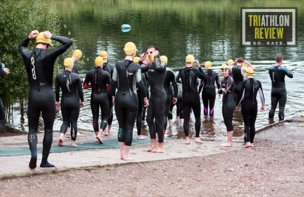 chorlton x triathlon uber fit events triathlon guide race advice