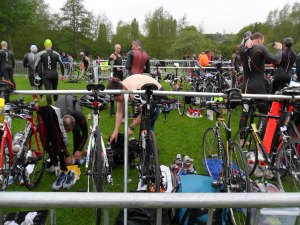 bradford on avon transition, bradford on avon triathlon review, bradford on avon triathlon advice