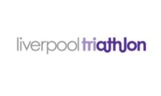 liverpool british championships triathlon tips advice guide report