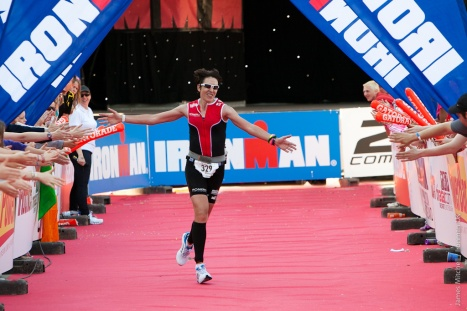 ironman uk finish, ironman uk difficulty, bolton ironman review advice tips