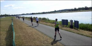 steelman triathlon run, steelman triathlon advice, steelman triathlon review, steelman triathlon 2014, triathlon review