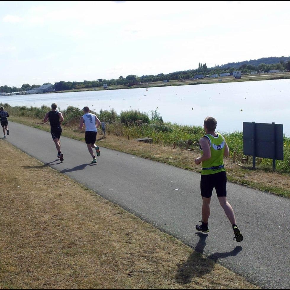 steelman triathlon run, steelman triathlon advice, steelman triathlon review, steelman triathlon 2014, triathlon review