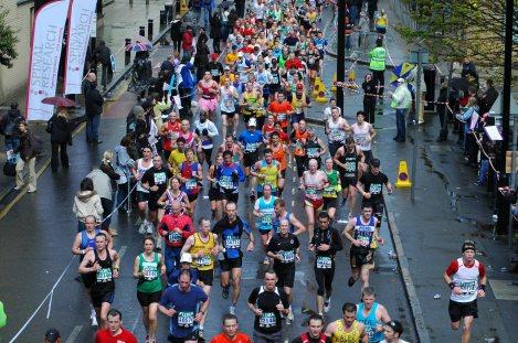 london marathon maria_wid61
