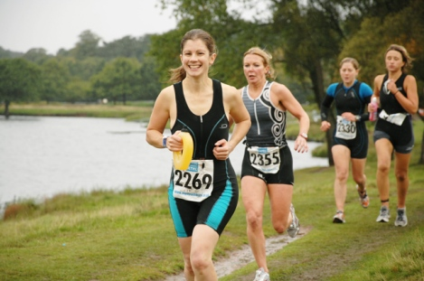 tatton park triathlon tips advice review report