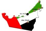 abu dhabi triathlon review, abu dhabi triathlon course, abu dhabi triathlon hot