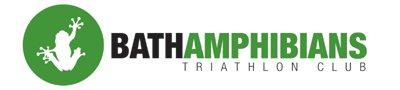 bath triathlon club logo