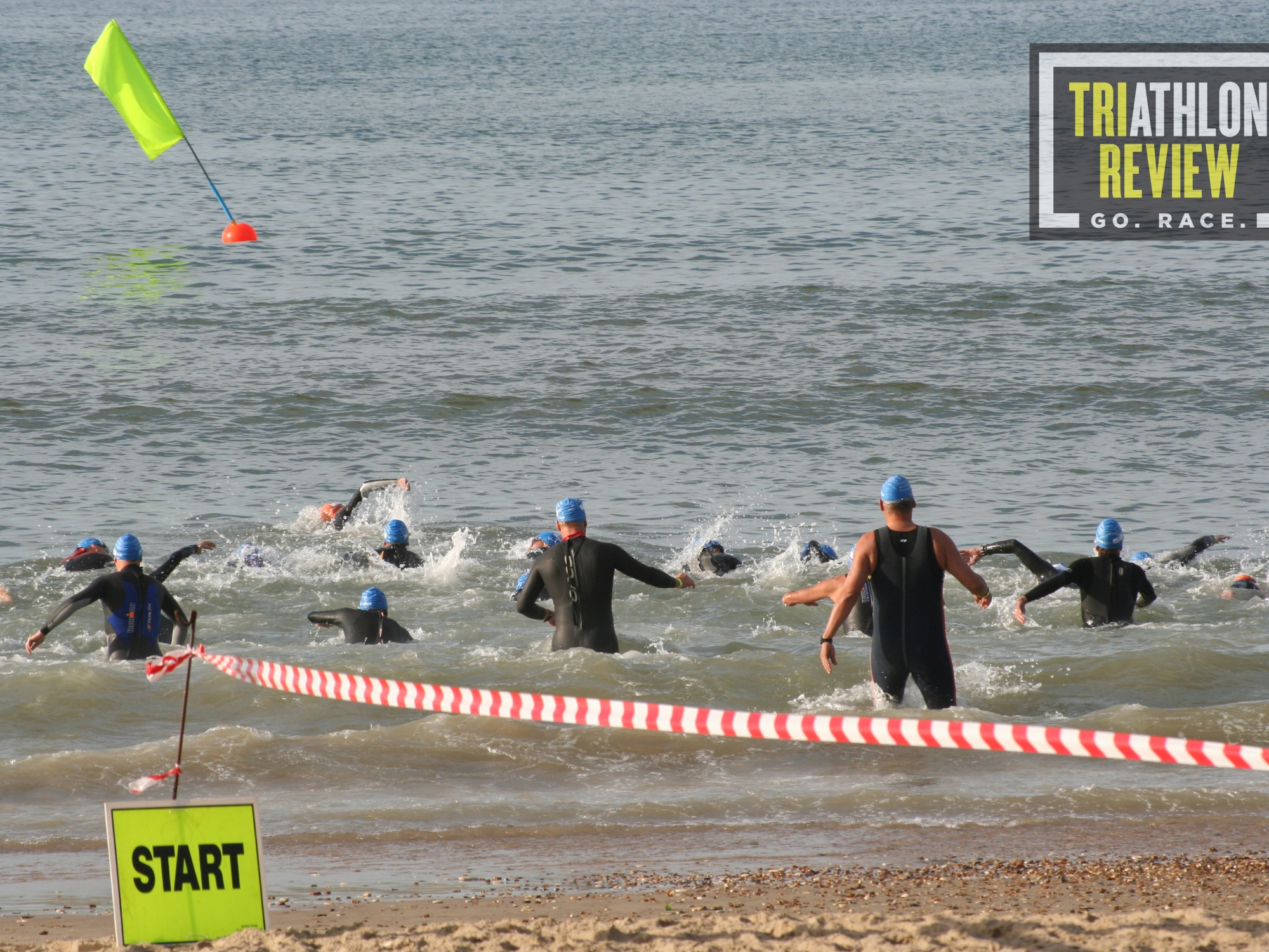 bournemouth triathlon tips, bournemouth triathlon 2014, bournemouth triathlon course