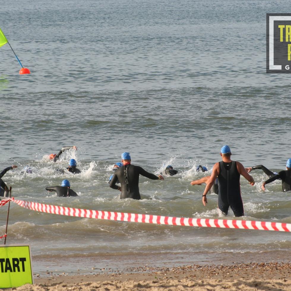 bournemouth triathlon tips, bournemouth triathlon 2014, bournemouth triathlon course