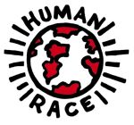 Human race events 2014, human race triathlon review, triathlon reviews
