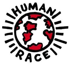 Human race events 2014, human race triathlon review, triathlon reviews