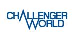 challenger world blenhiem palace triathlon