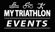 mytriathlonevents