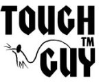 tough guy advice, tough guy race tips, tough guy event review