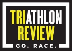 triathlon tips, triathlon reviews