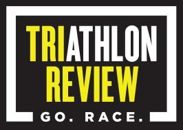 triathlon tips triathlon reviews