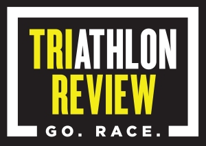 triathlon tips triathlon reviews