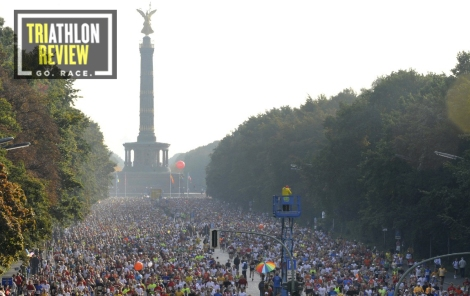berlin marathon tips advice guide