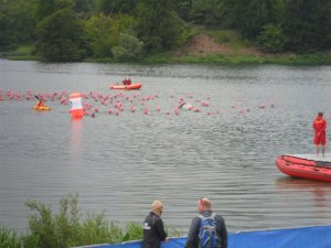 blenhiem palace triathlon review, blenheim palace triathlon 2014, triathlon review, tri review