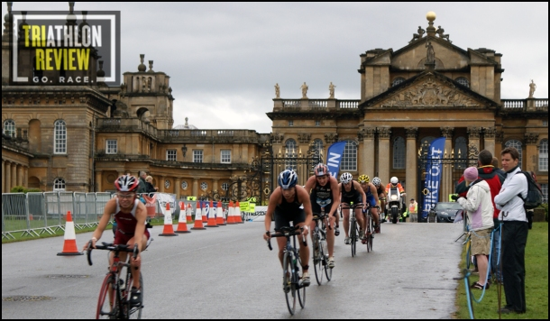blenhiem palace triathlon radvice tips how hillyeview tips advice guide