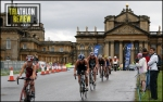 blenhiem palace triathlon review tips advice guide