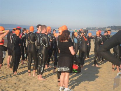 bournemouth triathlon race guide, bournemouth triathlon review, bournemouth triathlon advice tips, triathlon reviews