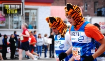 new york city marathon advice review tips
