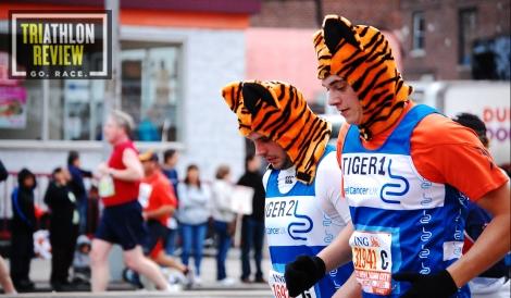 new york city marathon advice review tips