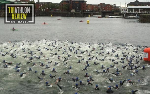 liverpool triathlon british championships tips advice race guide