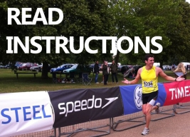try review triathlon tips