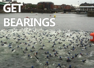 triathlon swim advice, tips for triathlon, tri review, try review