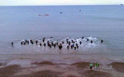 weymouth triathlon reivew, weymouth triathlon hills, weymouth triathlon swim
