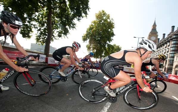 london triathlon advice guide tips
