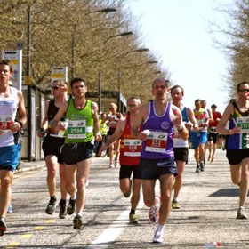 MKmarathon2013