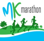 MKMarathonLogo2012-cropped
