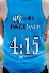 milton keynes marathon