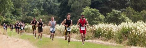 triathlon reviews north england