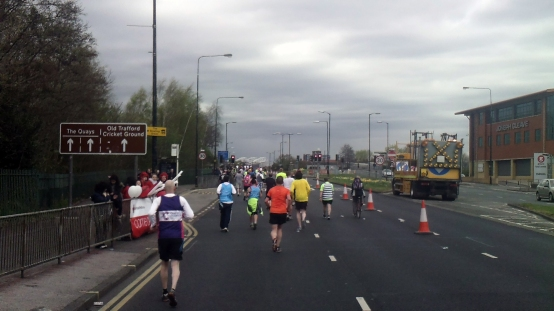 greater manchester marathon advice, greater manchester marathon review, greater manchester marathon tips, how difficult is manchester marathon