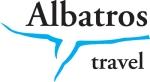 albatros great wall marathon guide