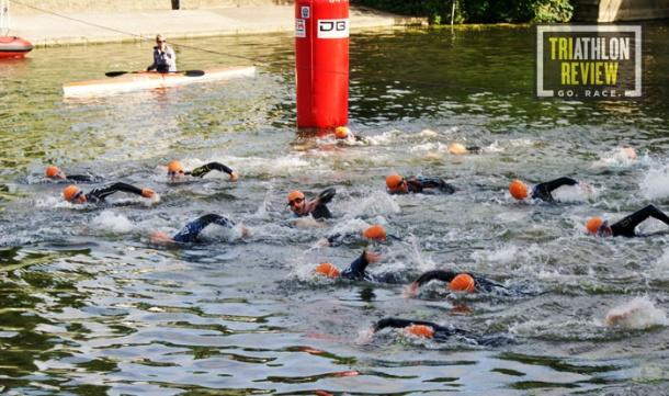 bradford on avon triathlon, triathlon advice, triathlon review, triathlon tips advice