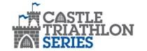 castle triathlon series logo pictures, triathlon review