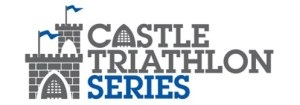 castle triathlon series logo pictures, triathlon review