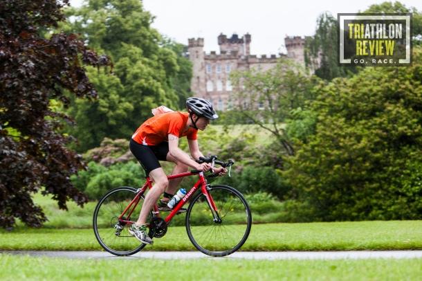 cholmondeley triathlon review, cholmondeley triathlon bike course, cholmondeley triathlon advice,