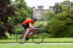 Cholmondeley Triathlon Tri Review