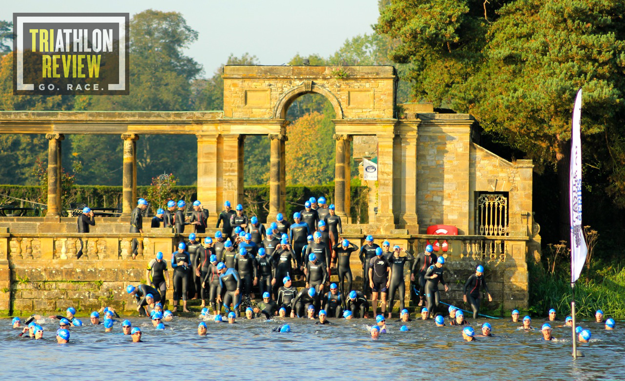 hever castle triathlon guide, Hever castle triathlon advice, hever castle triathlon tips, hever castle triathlon 2014 2015 2016, the guantlet triathlon course, the gauntlet triathlon advice, the gauntlet triathlon advice