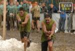 tough mudder london south, tough mudder tips, tough mudder advice, tough mudder review race