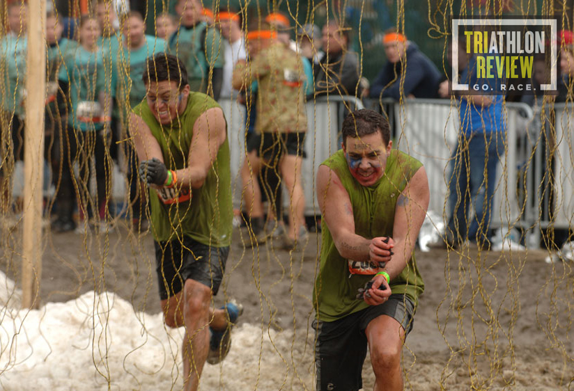 tough mudder london south, tough mudder tips, tough mudder advice, tough mudder review race