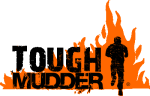 tough mudder advice, tough mudder tips, tough mudder course guide, how difficult is tough mudder