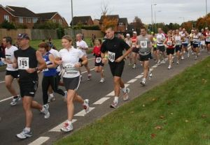 abingdon marathon advice, abingdon marathon review, marathon reviews, tri review