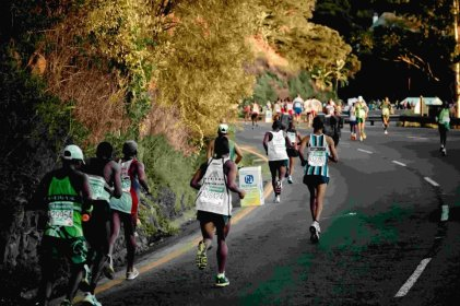 comrades ultramarathon hills, comrades review, ultrmarathon advice