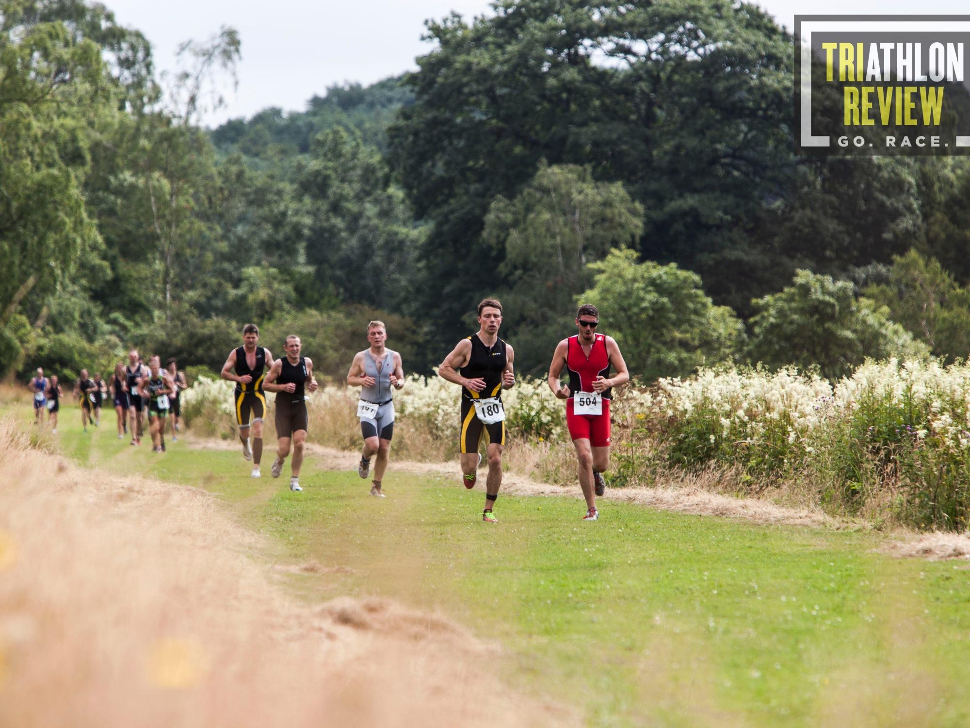 castle howard triathlon review, castle howard triathlon advice, how hilly is castle howard triathlon